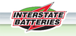 Interstate Battery Complete Automotive